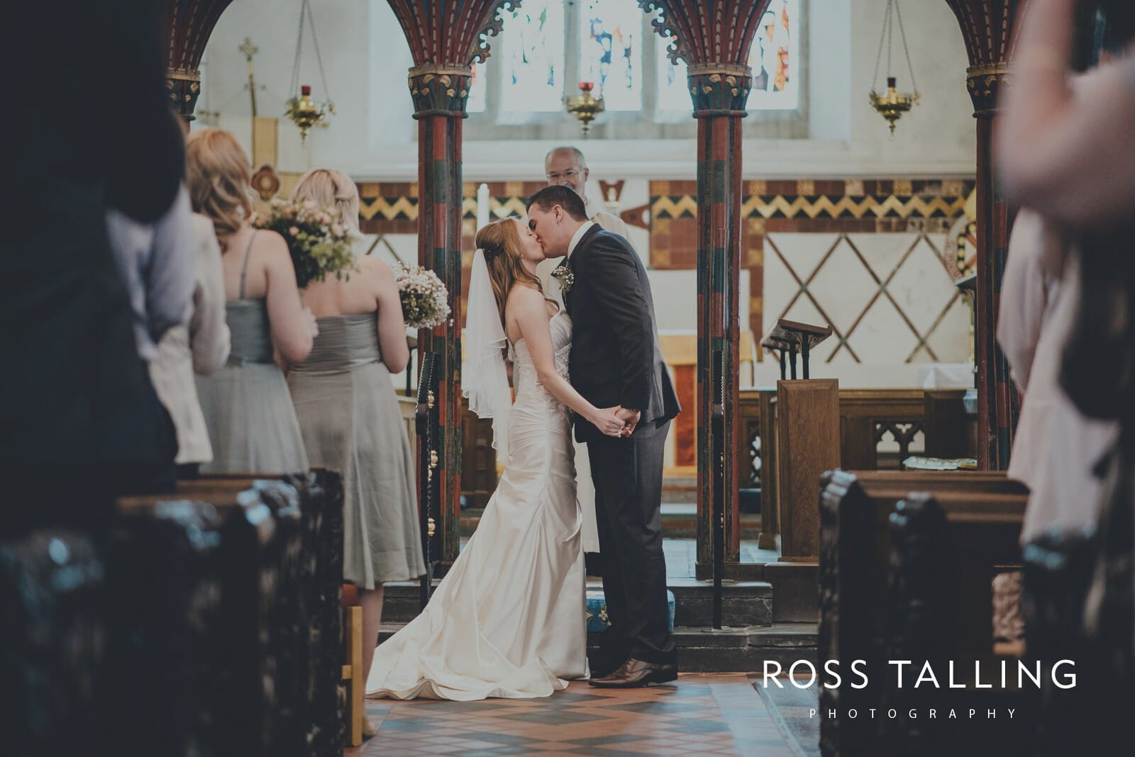 Sarah & Dean's Wedding Photography Cornwall_0065