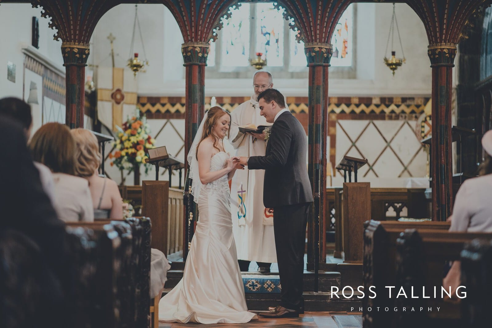 Sarah & Dean's Wedding Photography Cornwall_0064