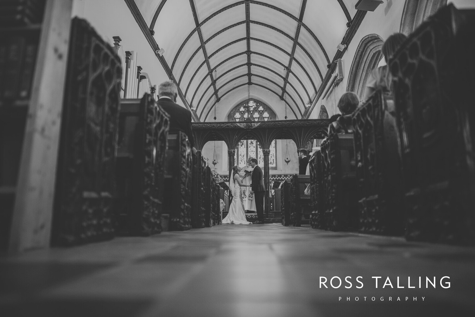 Sarah & Dean's Wedding Photography Cornwall_0063