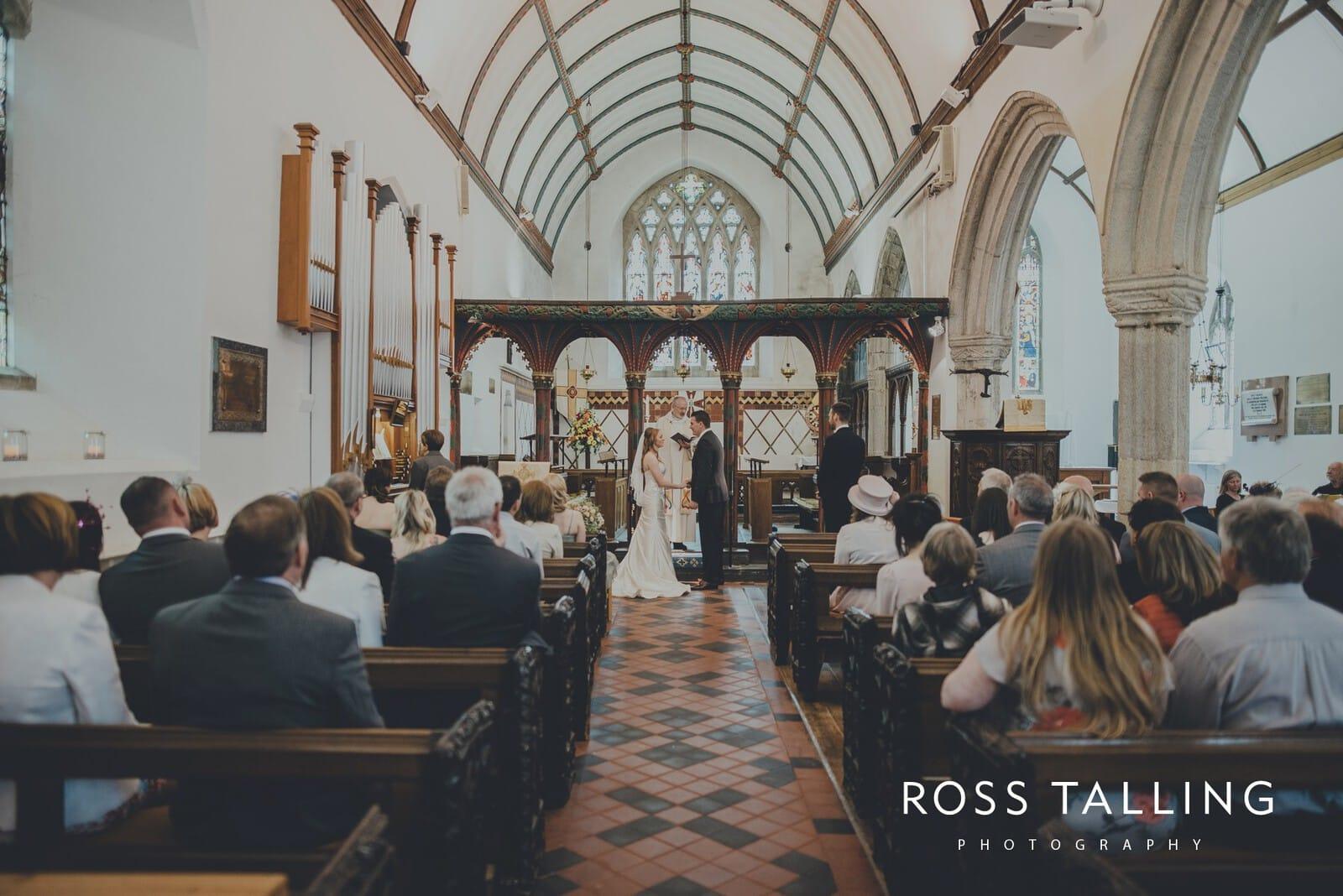 Sarah & Dean's Wedding Photography Cornwall_0062