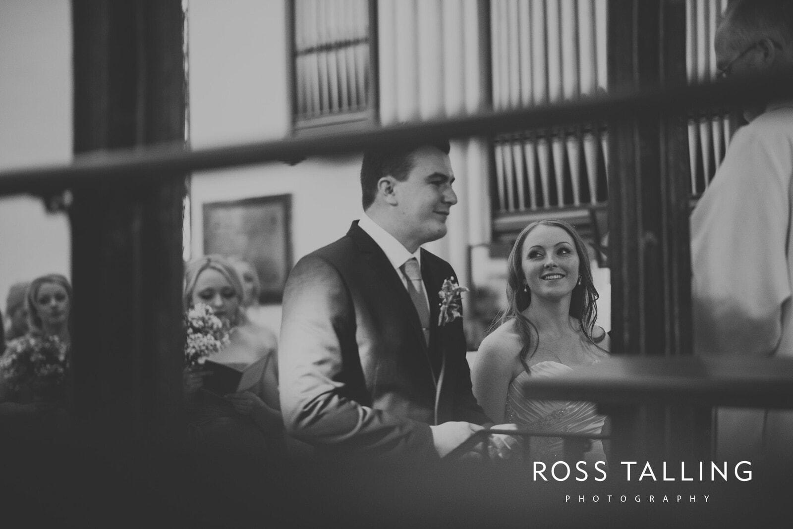 Sarah & Dean's Wedding Photography Cornwall_0060