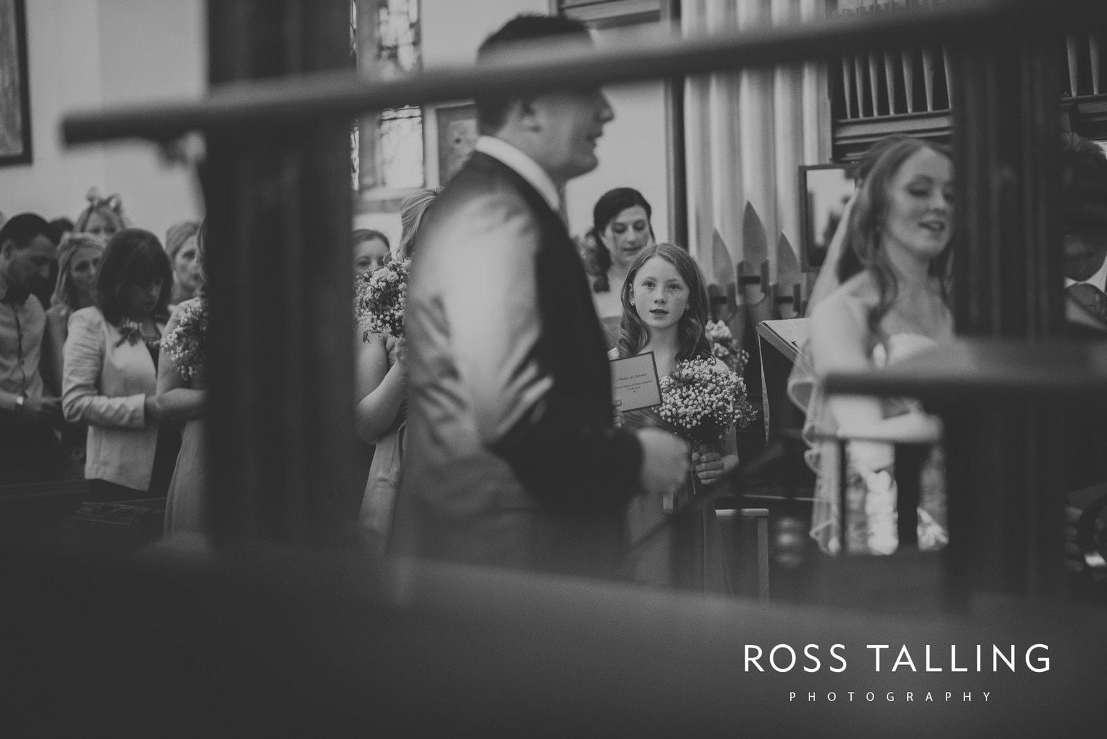 Sarah & Dean's Wedding Photography Cornwall_0059