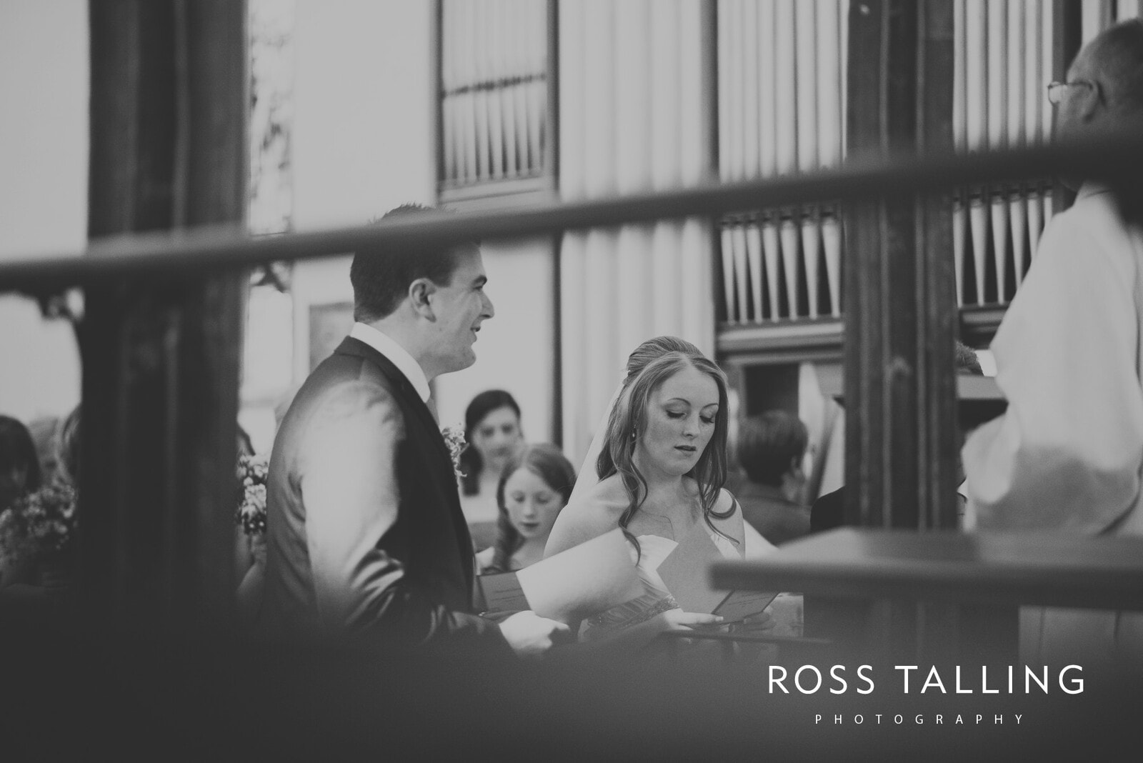 Sarah & Dean's Wedding Photography Cornwall_0058