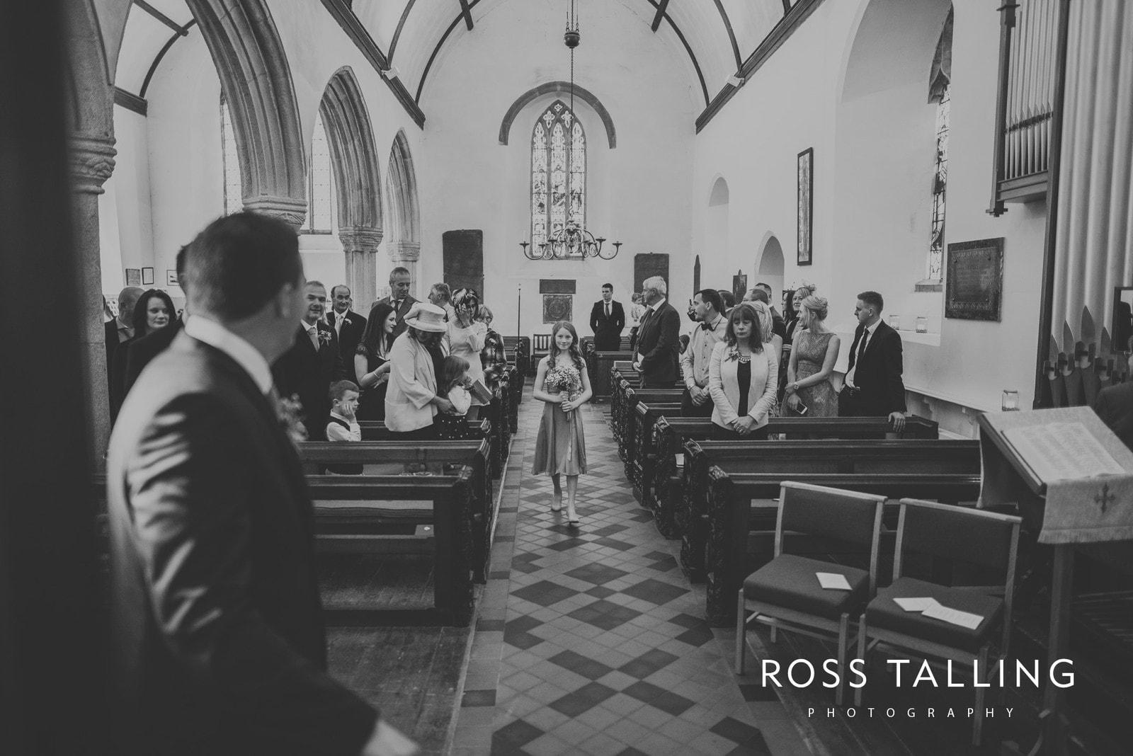 Sarah & Dean's Wedding Photography Cornwall_0054