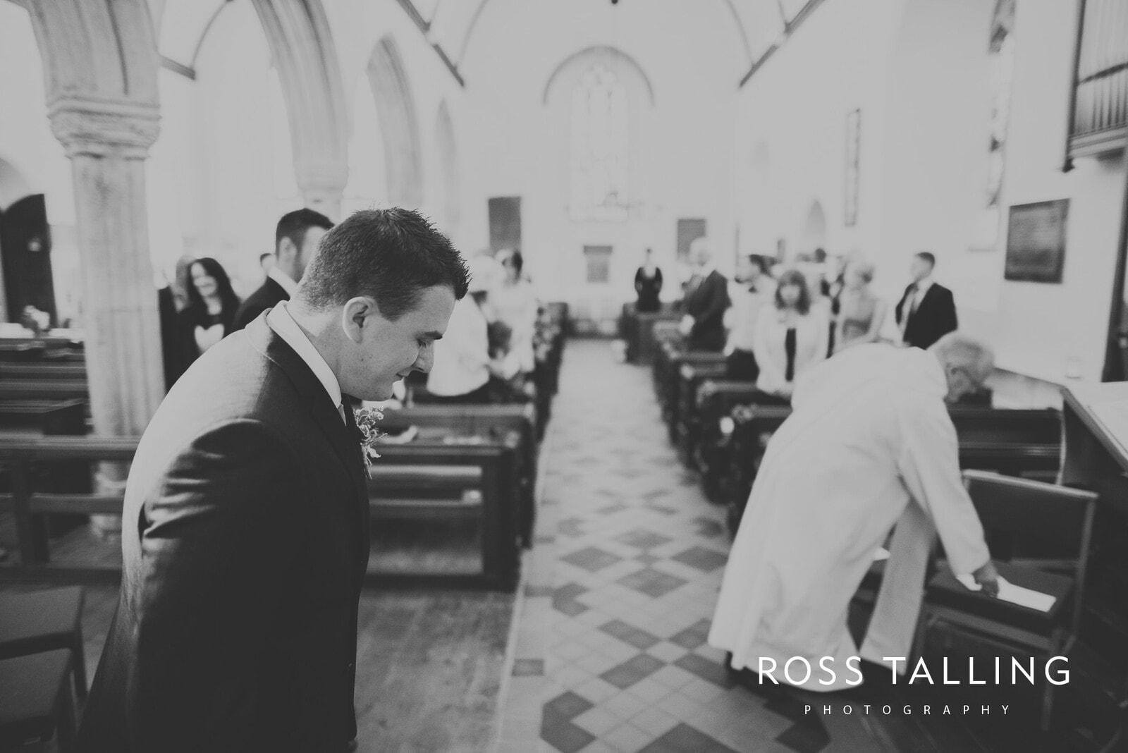 Sarah & Dean's Wedding Photography Cornwall_0053