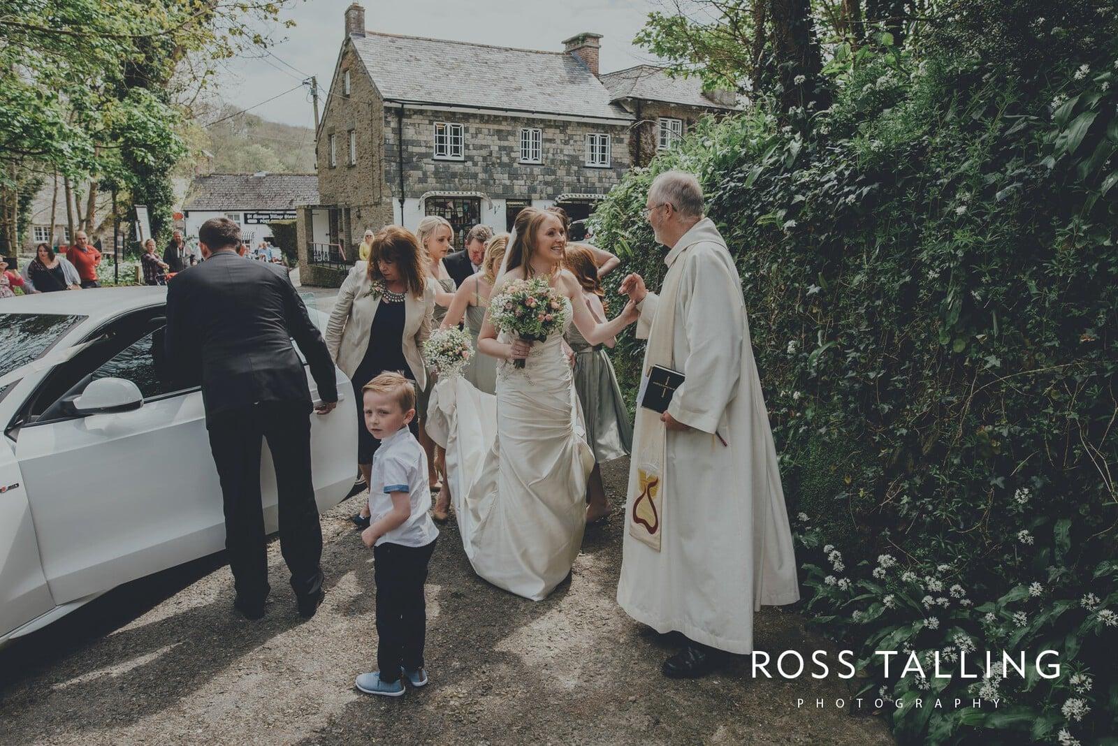 Sarah & Dean's Wedding Photography Cornwall_0047