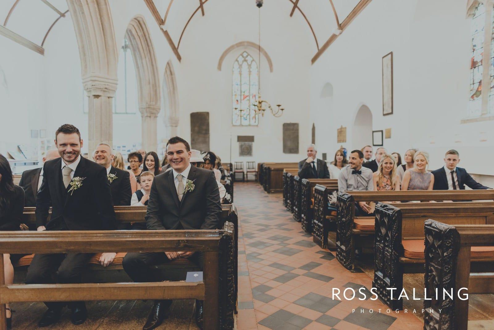 Sarah & Dean's Wedding Photography Cornwall_0042