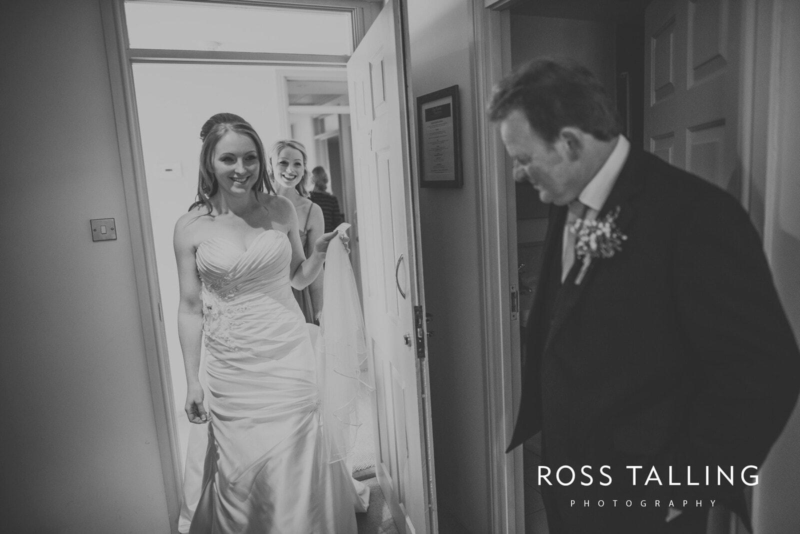 Sarah & Dean's Wedding Photography Cornwall_0039