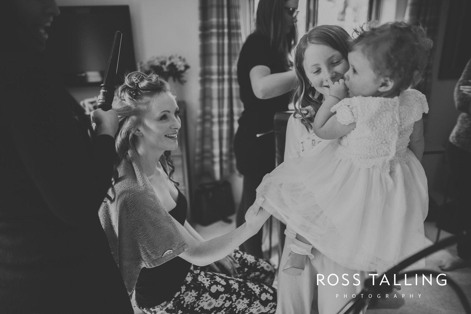 Sarah & Dean's Wedding Photography Cornwall_0026
