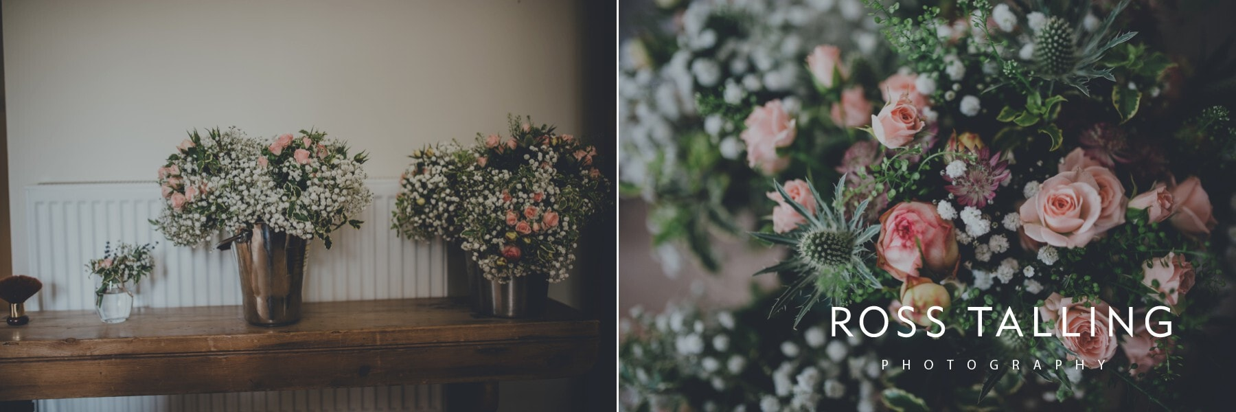 Sarah & Dean's Wedding Photography Cornwall_0012