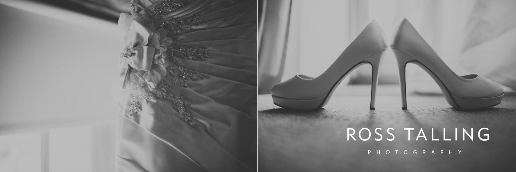 Sarah & Dean's Wedding Photography Cornwall_0006