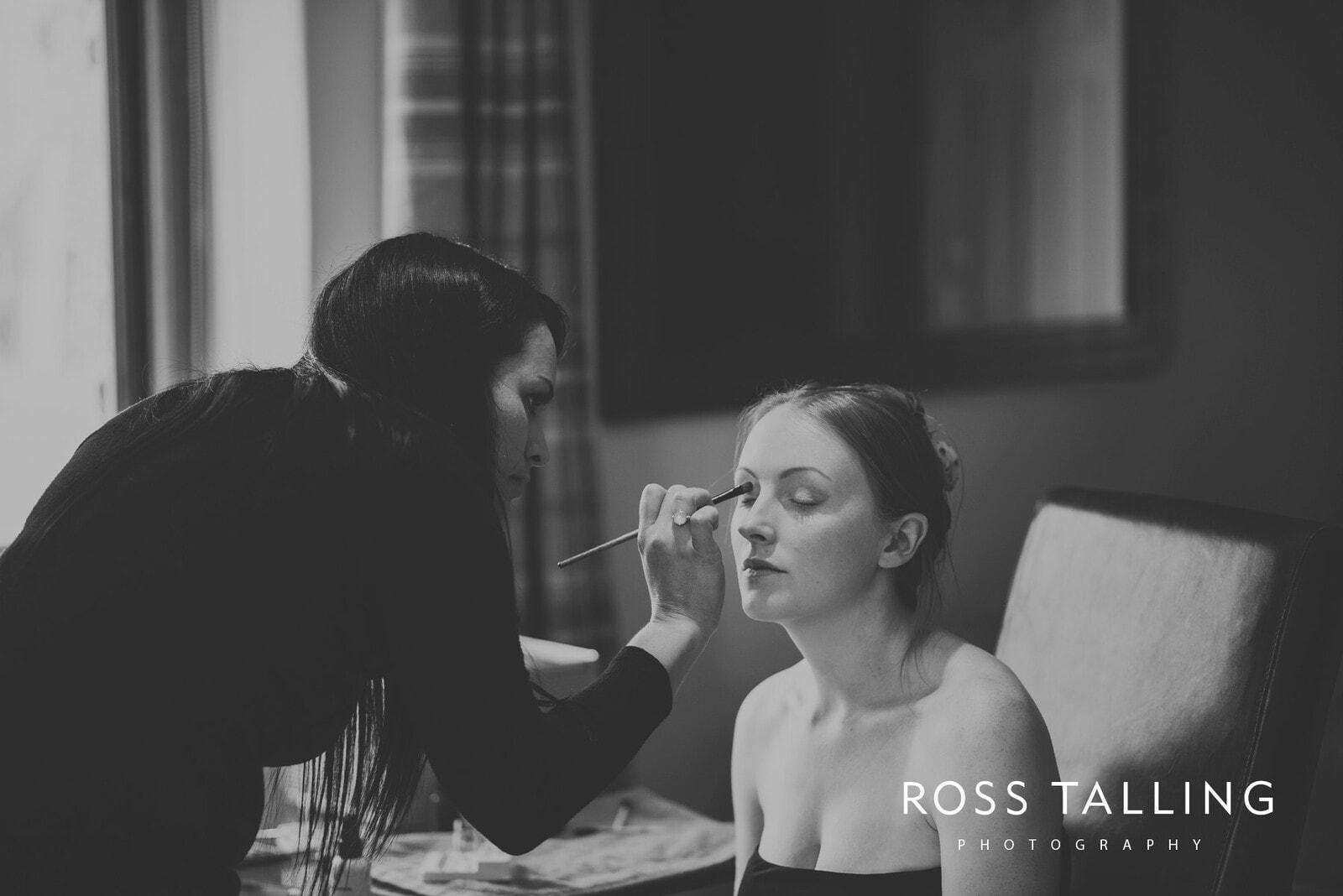 Sarah & Dean's Wedding Photography Cornwall_0002