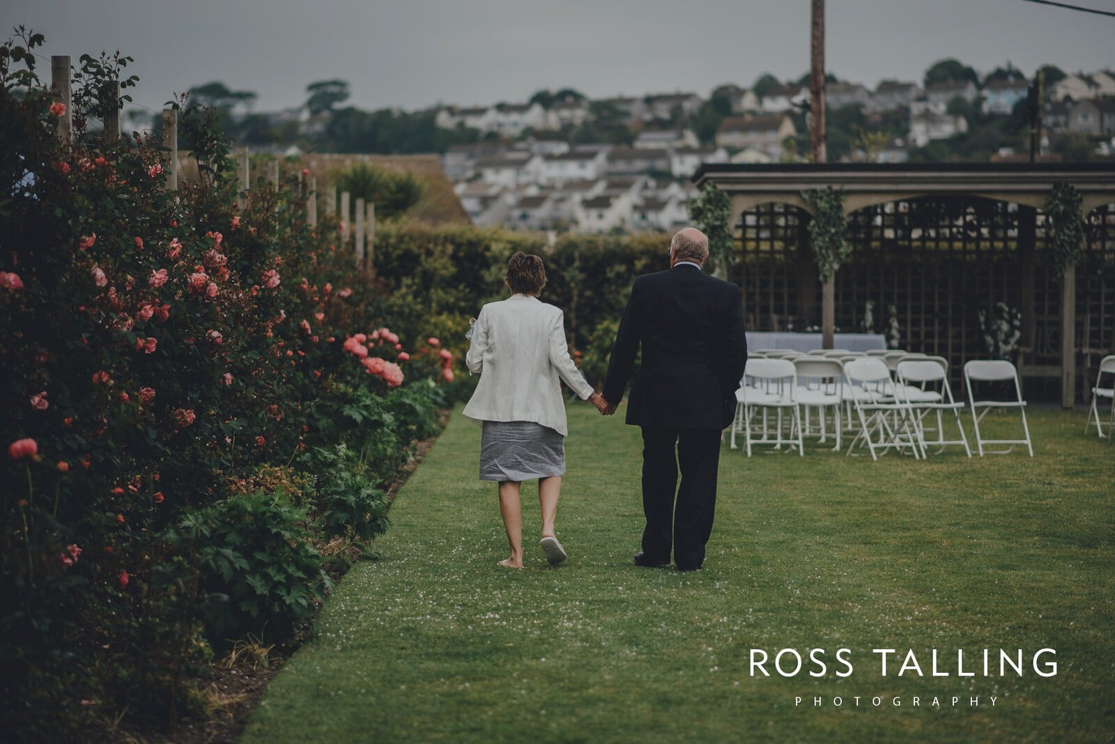Polpier House Wedding Photography Cornwall_0122