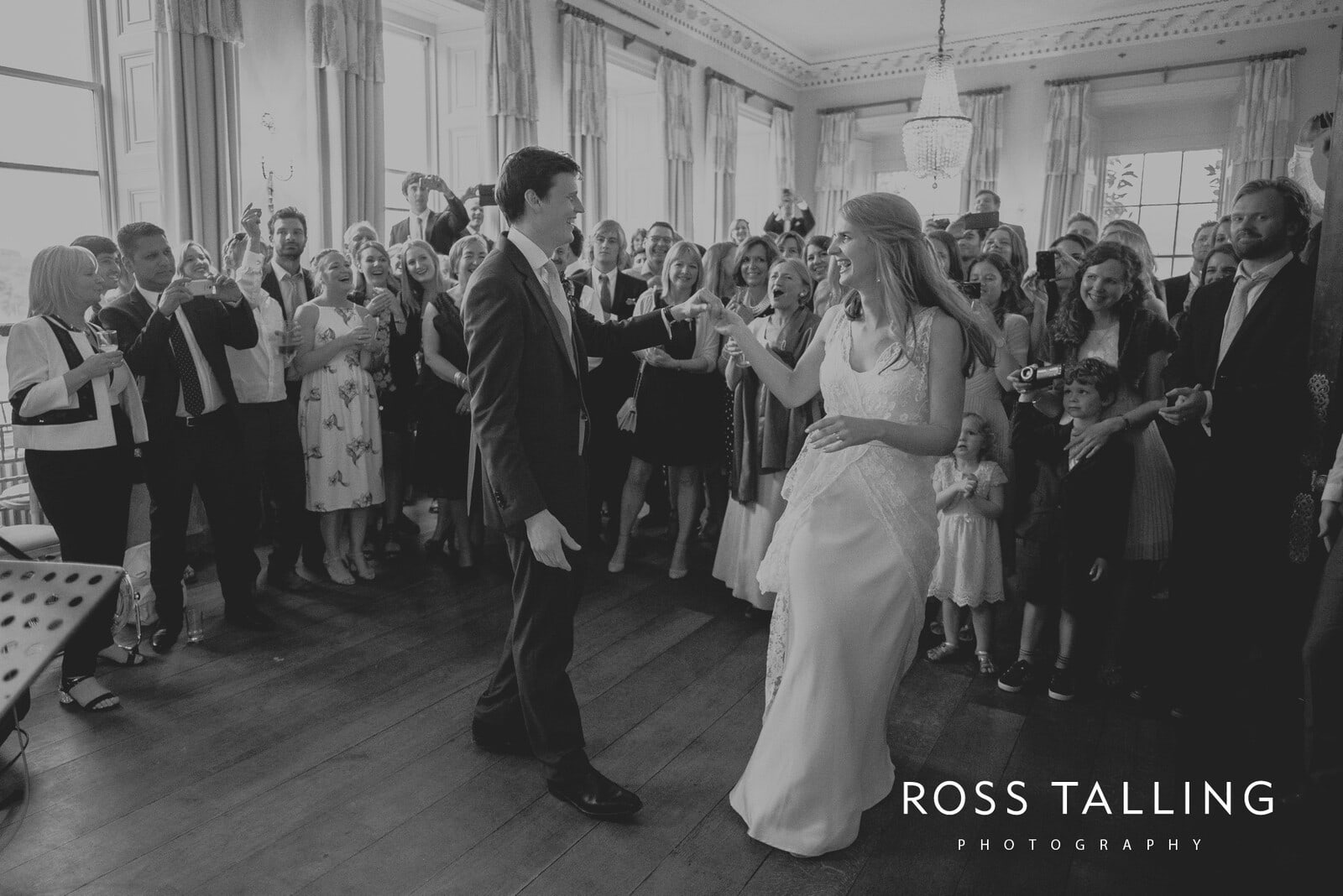 Pynes House Wedding Photography Devon_0139