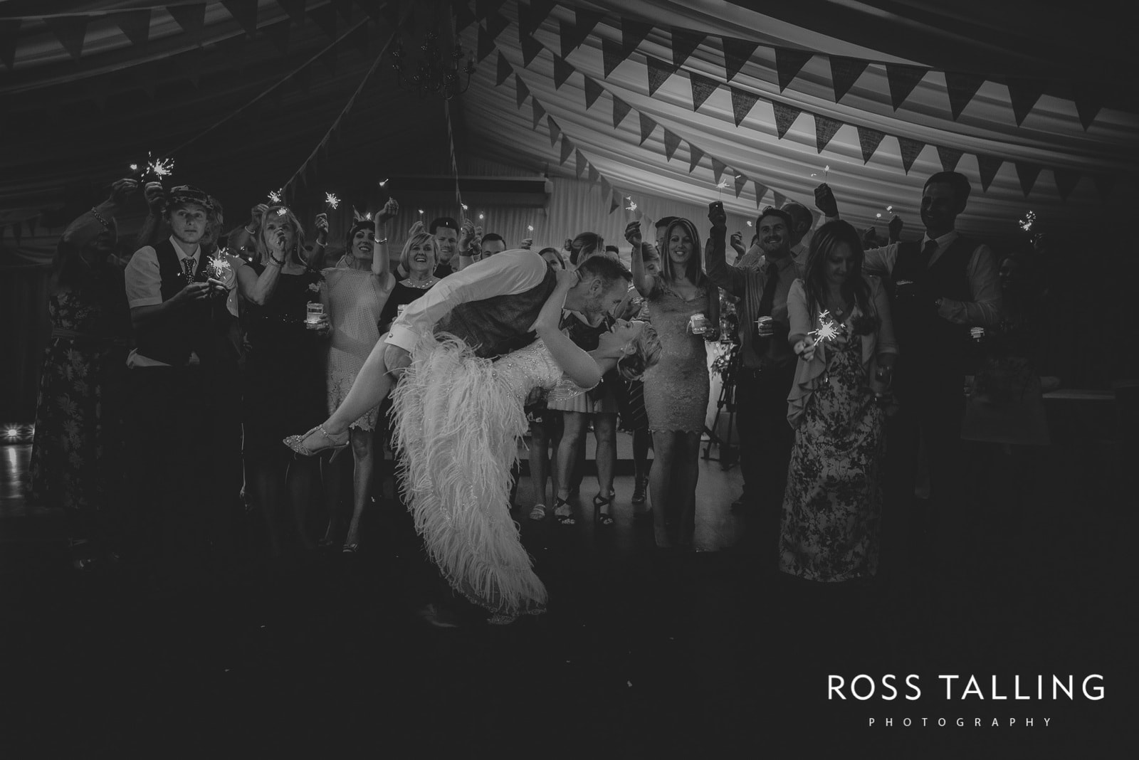 Tasters Steff & Lee | Wedding Photography Cornwall