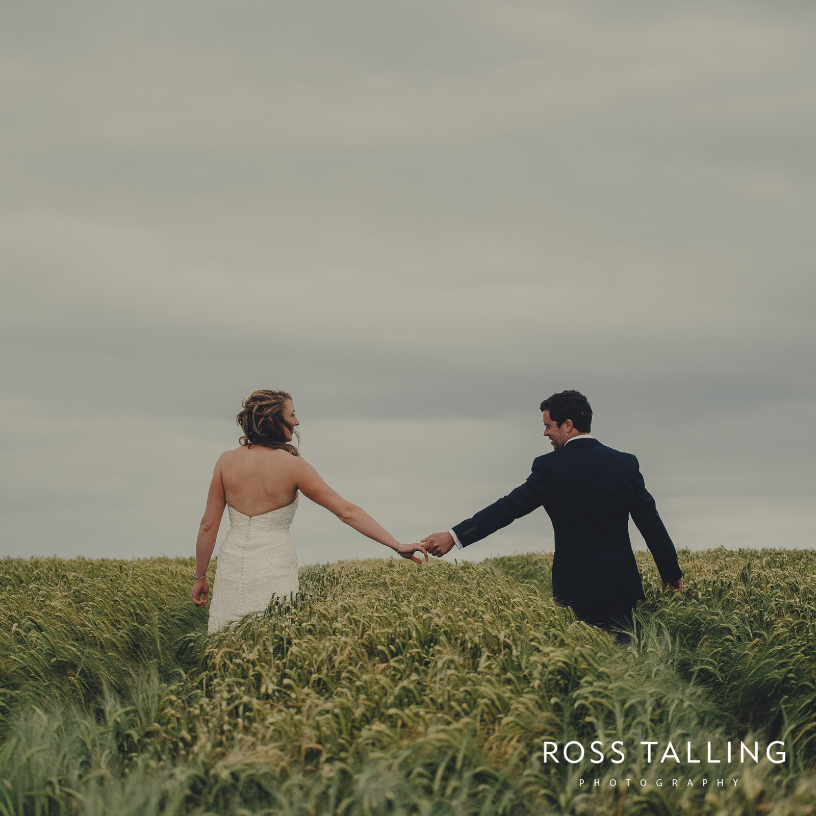 Tredudwell Manor Wedding Photography