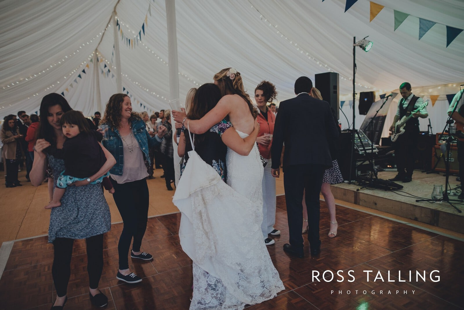 Tredudwell Manor Wedding Photography Cornwall_0173