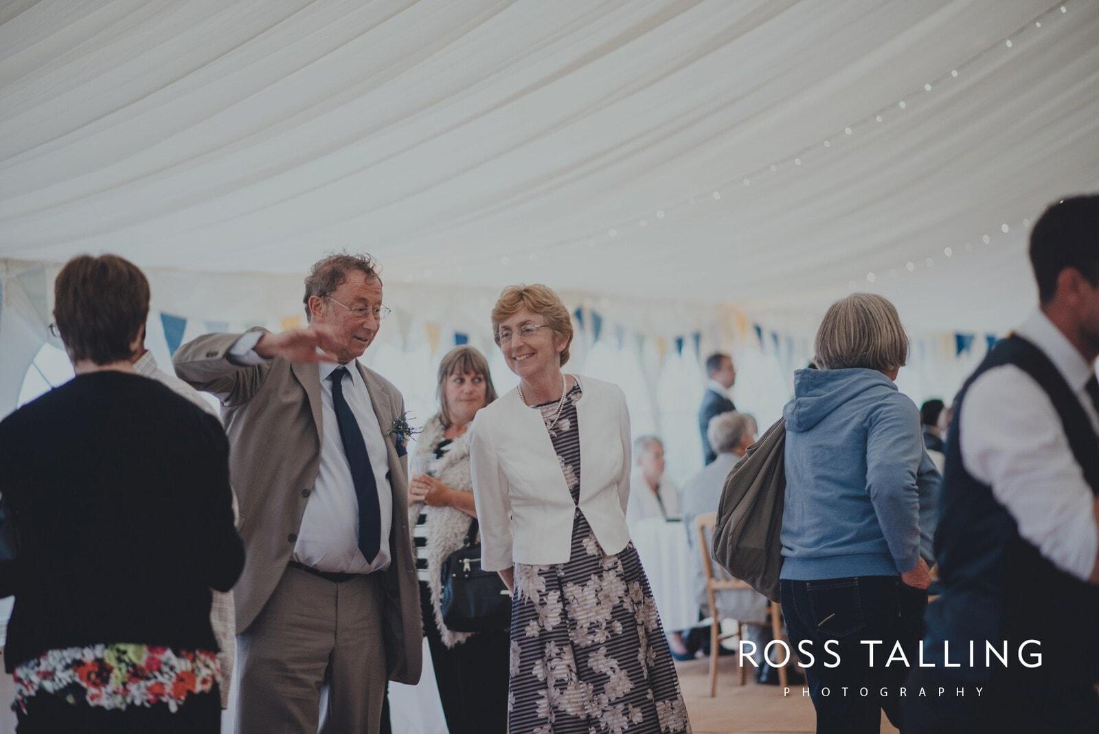 Tredudwell Manor Wedding Photography Cornwall_0170