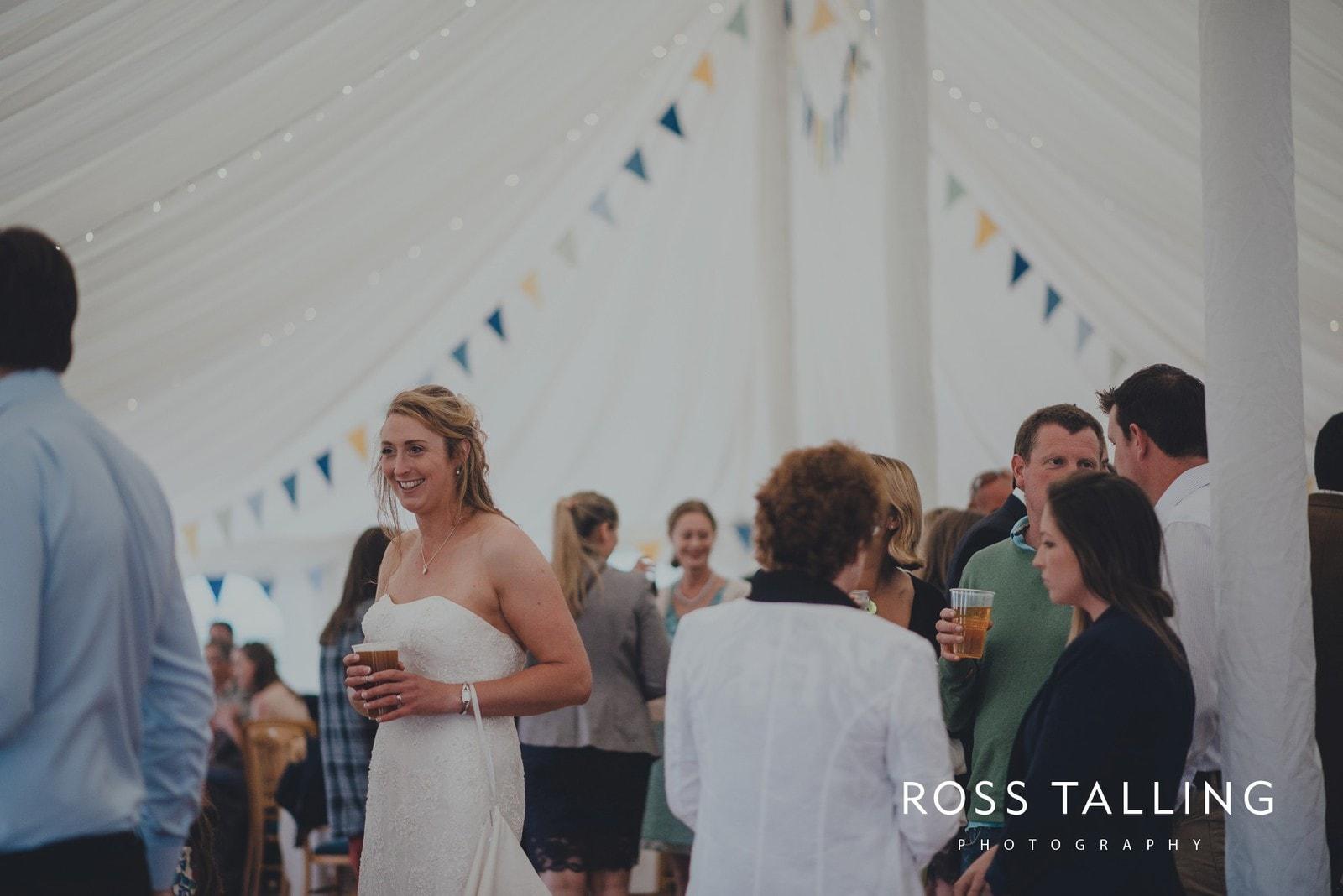 Tredudwell Manor Wedding Photography Cornwall_0169