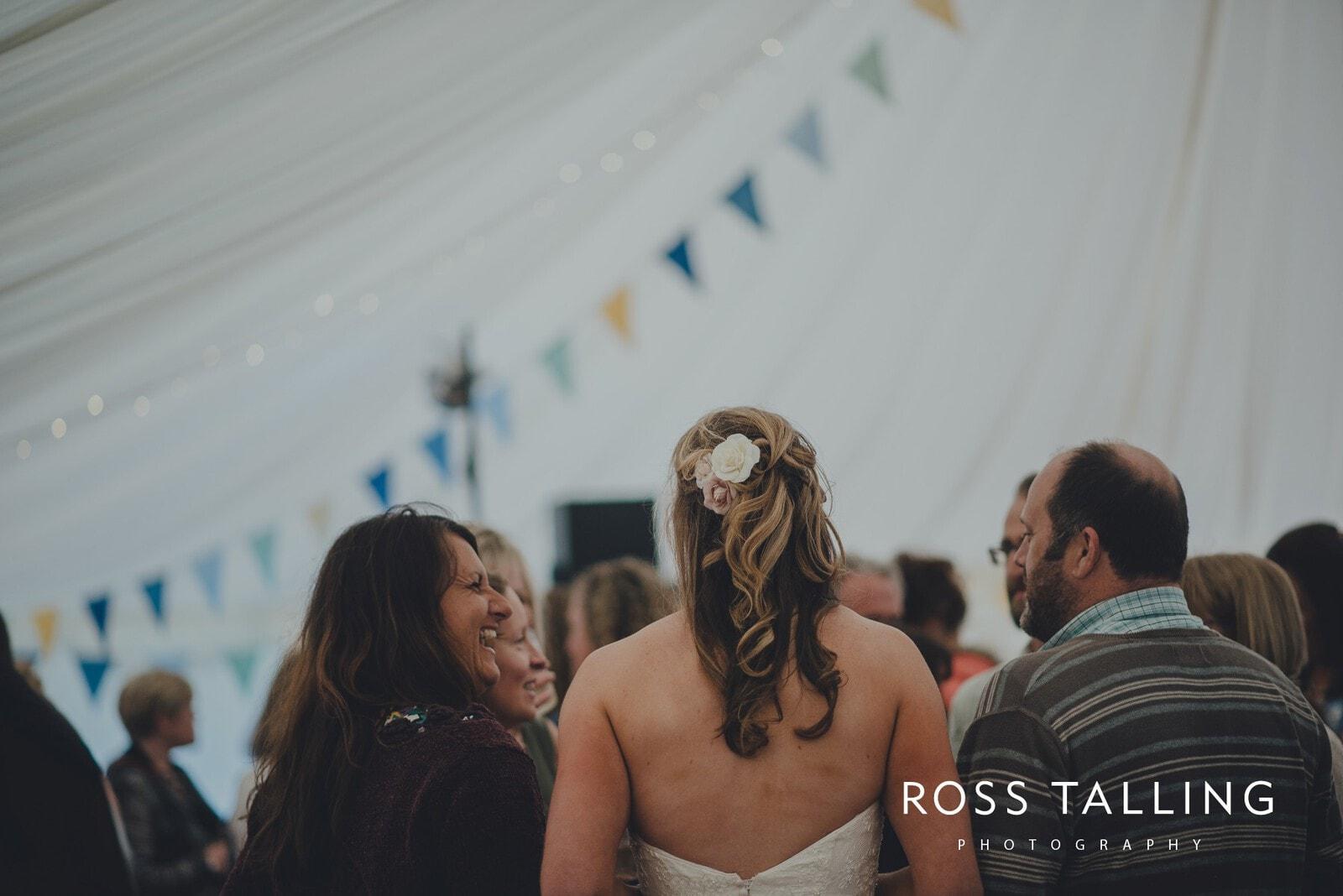 Tredudwell Manor Wedding Photography Cornwall_0165