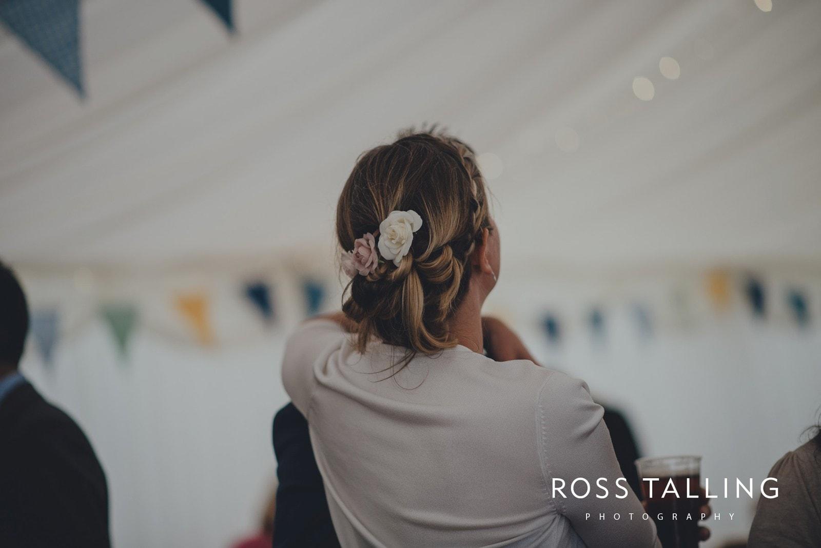 Tredudwell Manor Wedding Photography Cornwall_0164