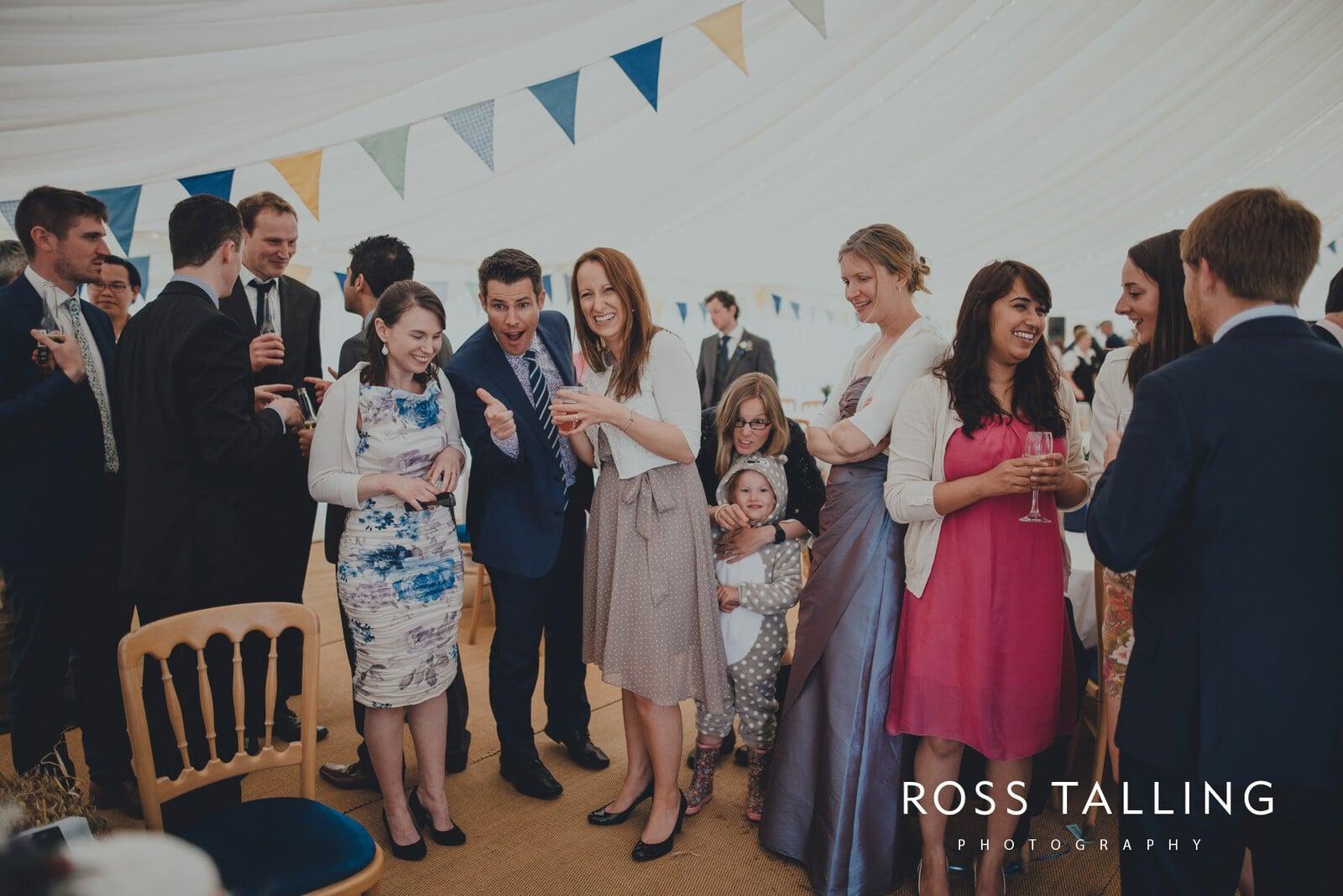 Tredudwell Manor Wedding Photography Cornwall_0163