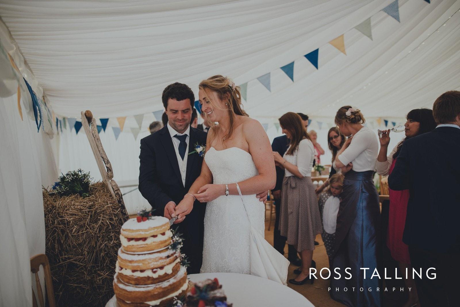 Tredudwell Manor Wedding Photography Cornwall_0162
