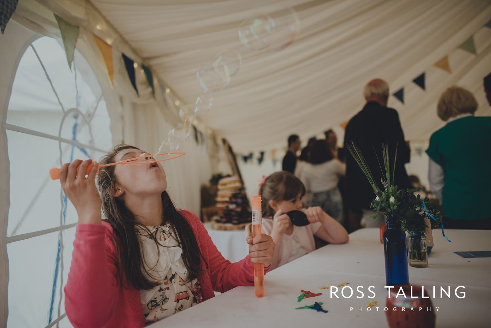 Tredudwell Manor Wedding Photography Cornwall_0160