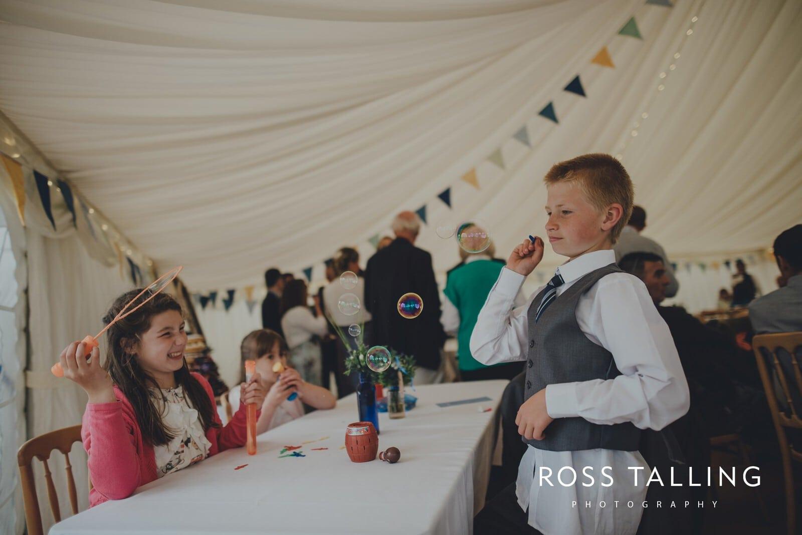 Tredudwell Manor Wedding Photography Cornwall_0159