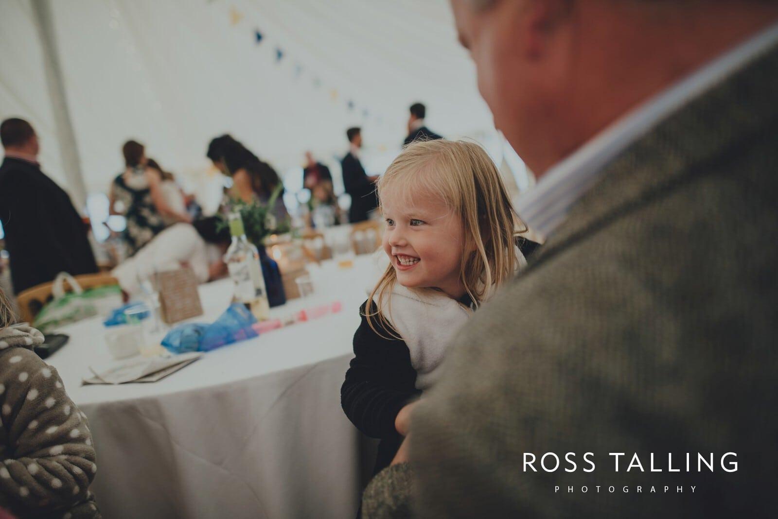 Tredudwell Manor Wedding Photography Cornwall_0157