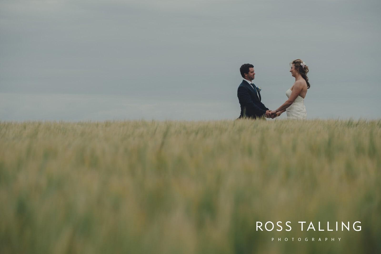 Tredudwell Manor Wedding Photography Cornwall_0155