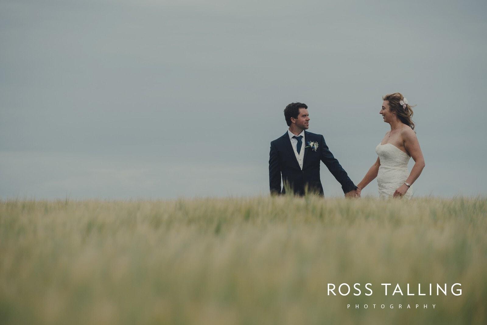 Tredudwell Manor Wedding Photography Cornwall_0154