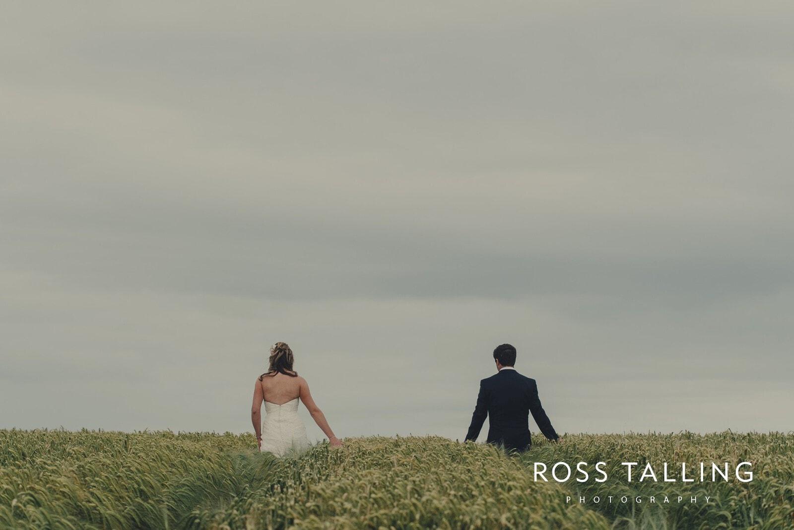 Tredudwell Manor Wedding Photography Cornwall_0145