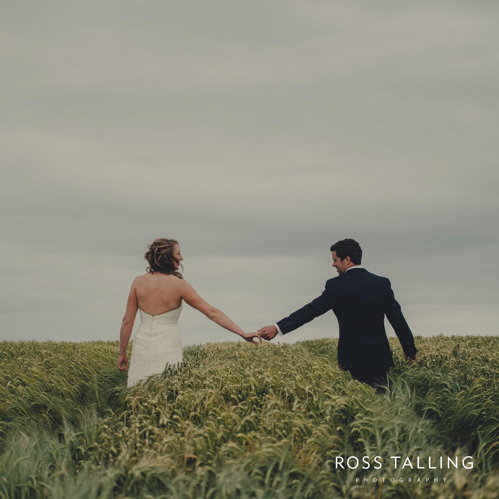 Tredudwell Manor Wedding Photography Cornwall_0144