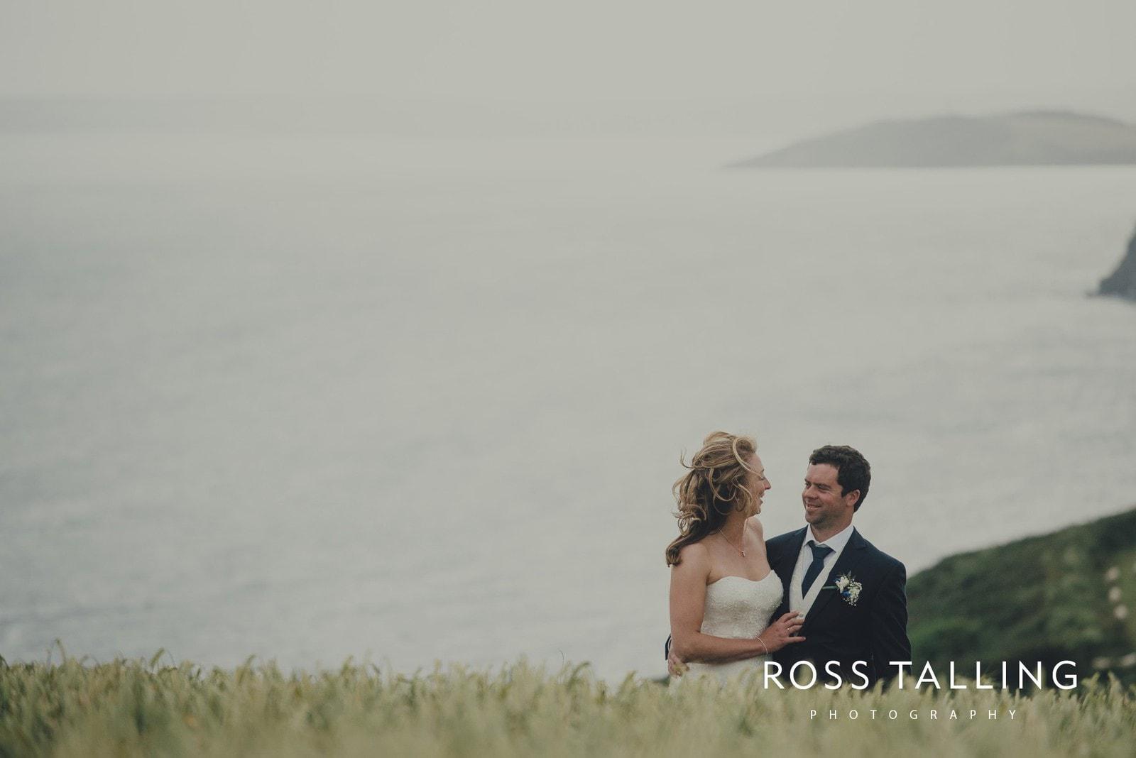 Tredudwell Manor Wedding Photography Cornwall_0141