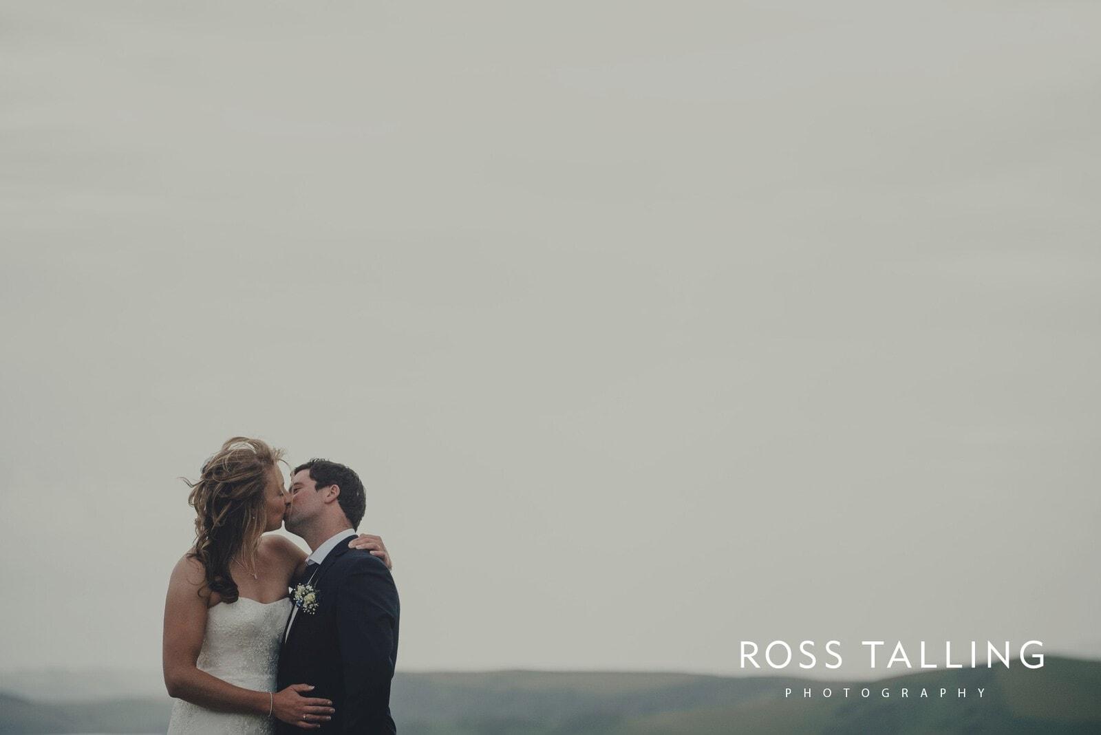 Tredudwell Manor Wedding Photography Cornwall_0139