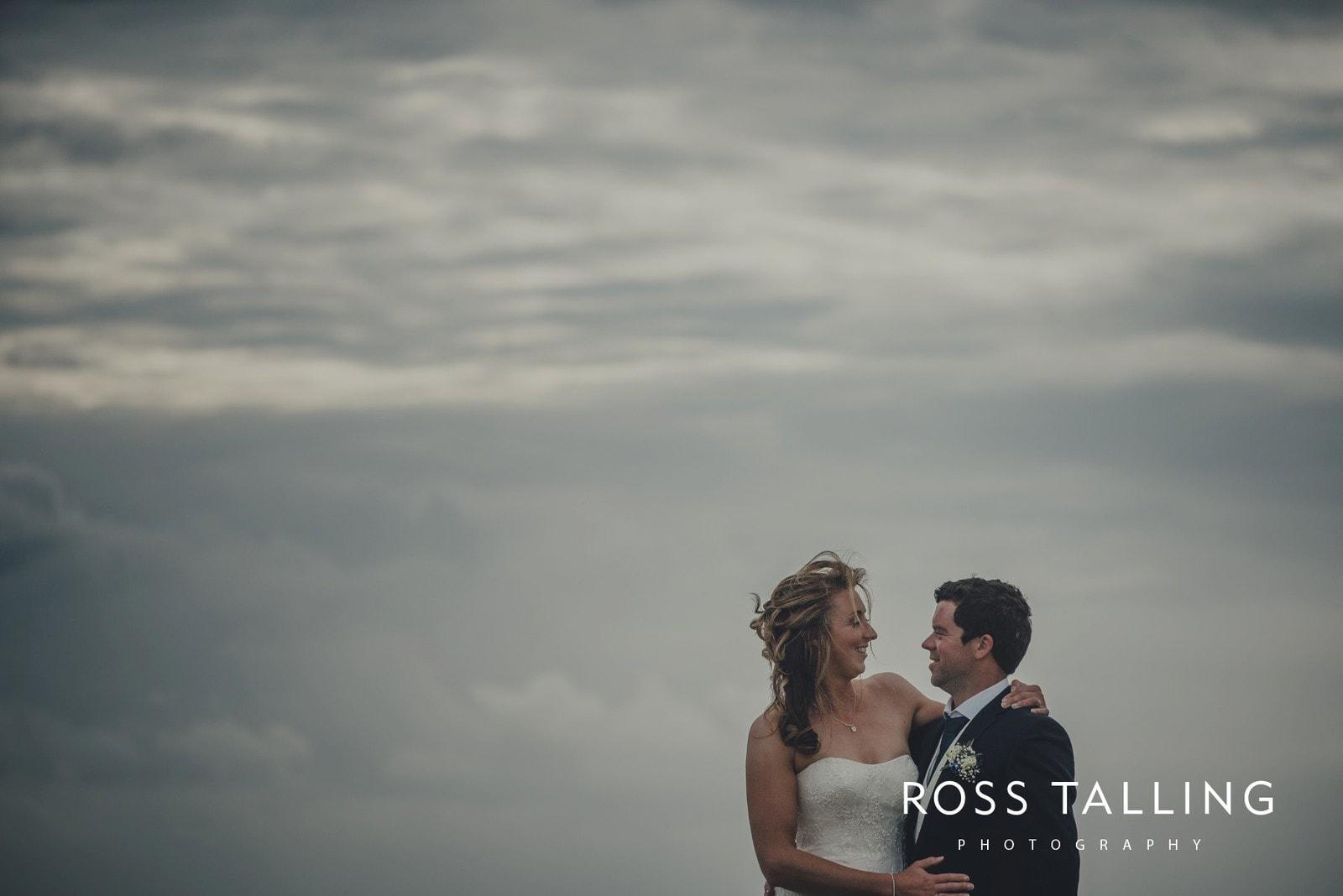 Tredudwell Manor Wedding Photography Cornwall_0138