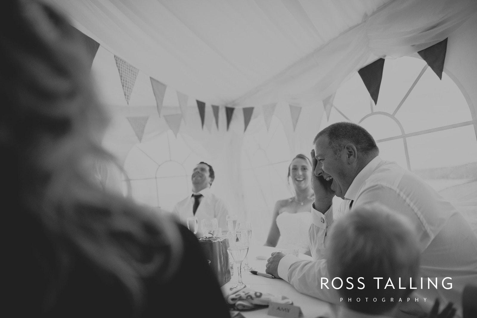 Tredudwell Manor Wedding Photography Cornwall_0132