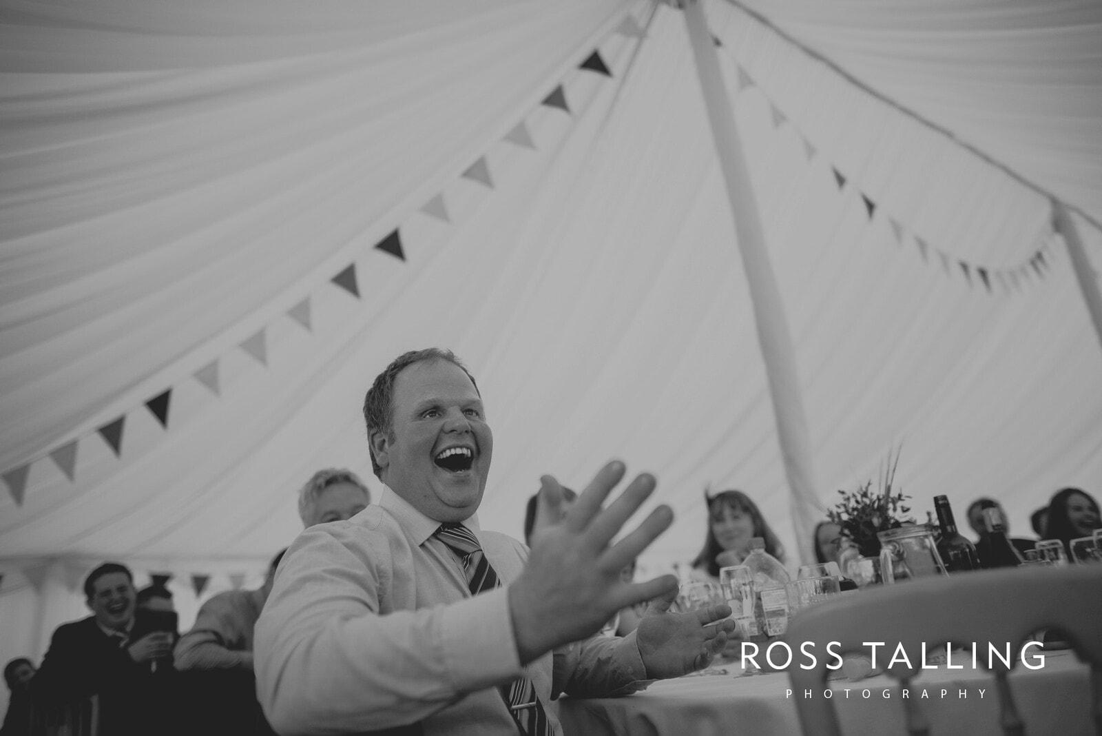 Tredudwell Manor Wedding Photography Cornwall_0131