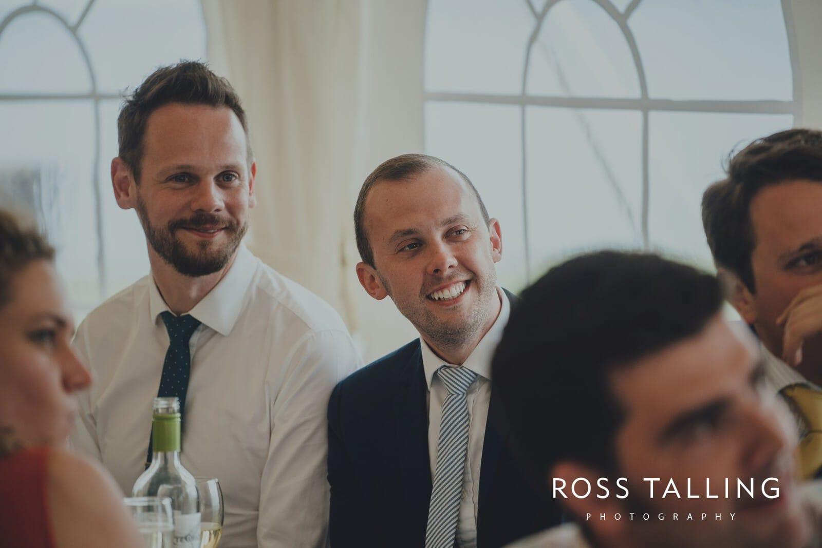 Tredudwell Manor Wedding Photography Cornwall_0129