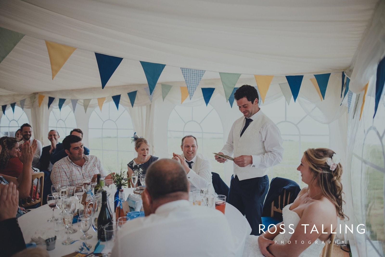 Tredudwell Manor Wedding Photography Cornwall_0127
