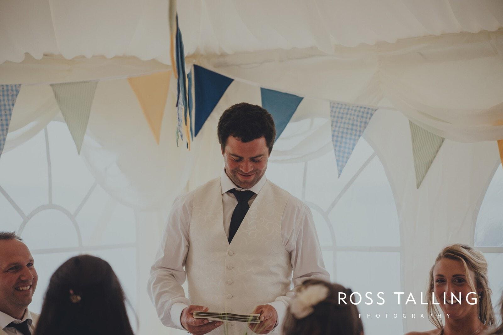 Tredudwell Manor Wedding Photography Cornwall_0123