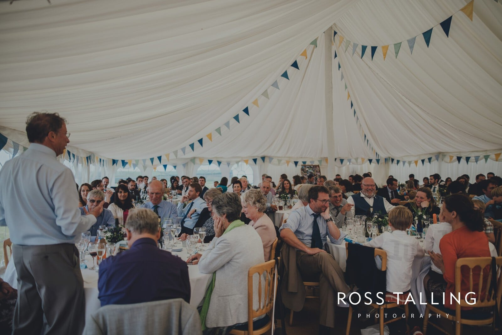 Tredudwell Manor Wedding Photography Cornwall_0121