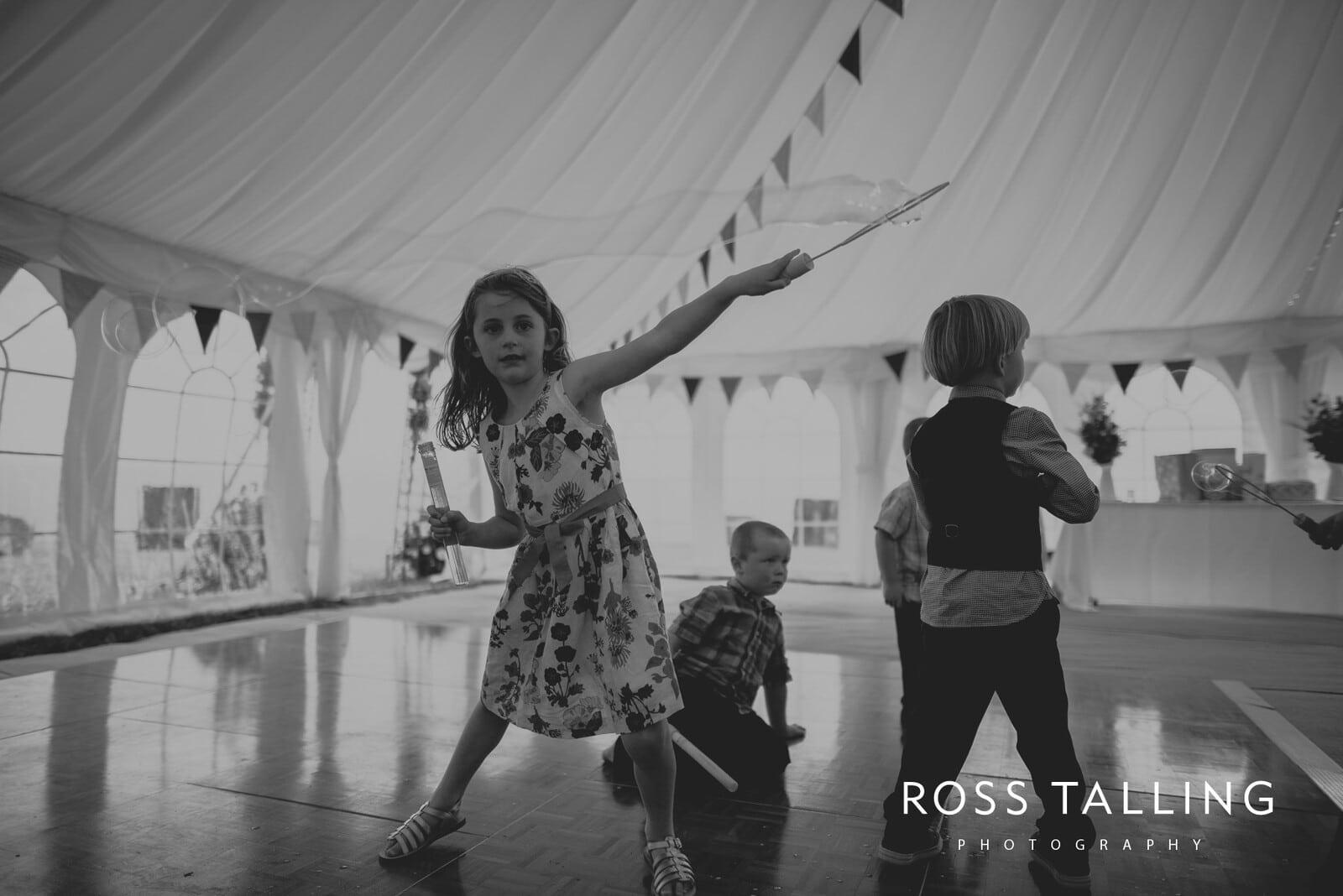 Tredudwell Manor Wedding Photography Cornwall_0113