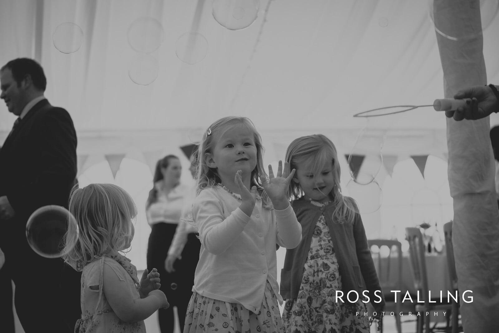 Tredudwell Manor Wedding Photography Cornwall_0102
