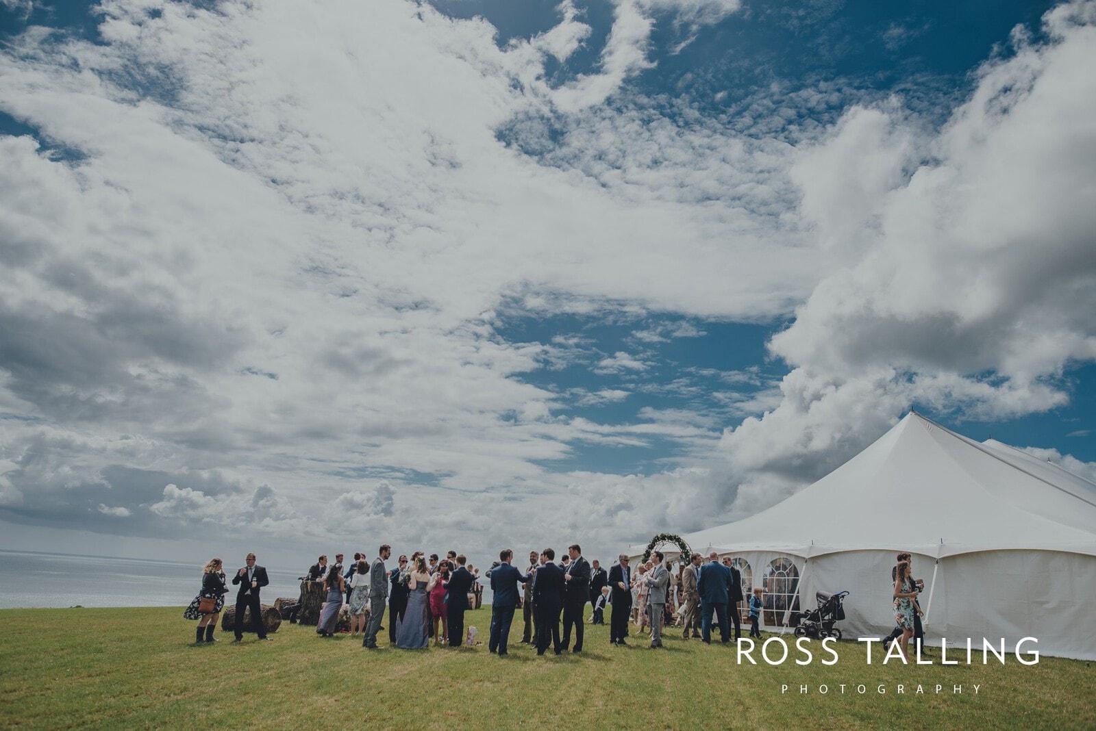 Tredudwell Manor Wedding Photography Cornwall_0098