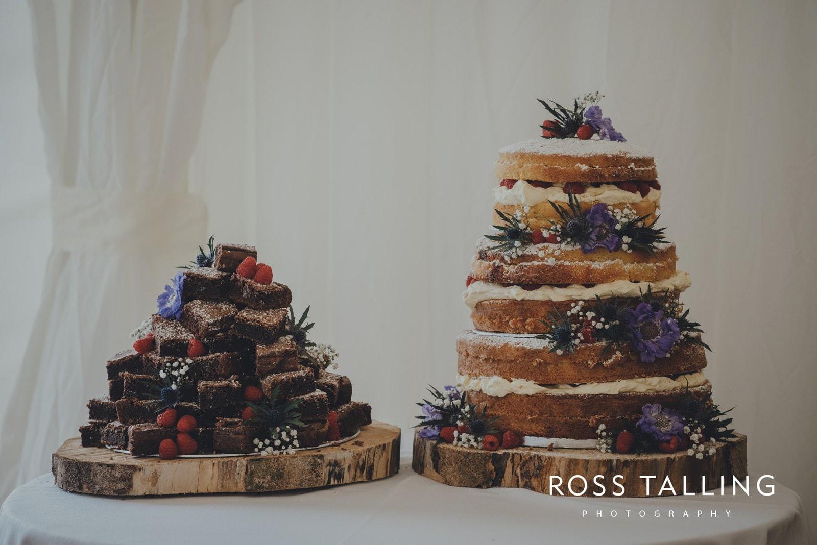 Tredudwell Manor Wedding Photography Cornwall_0095