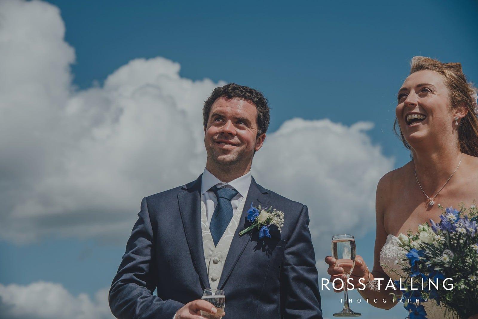 Tredudwell Manor Wedding Photography Cornwall_0092