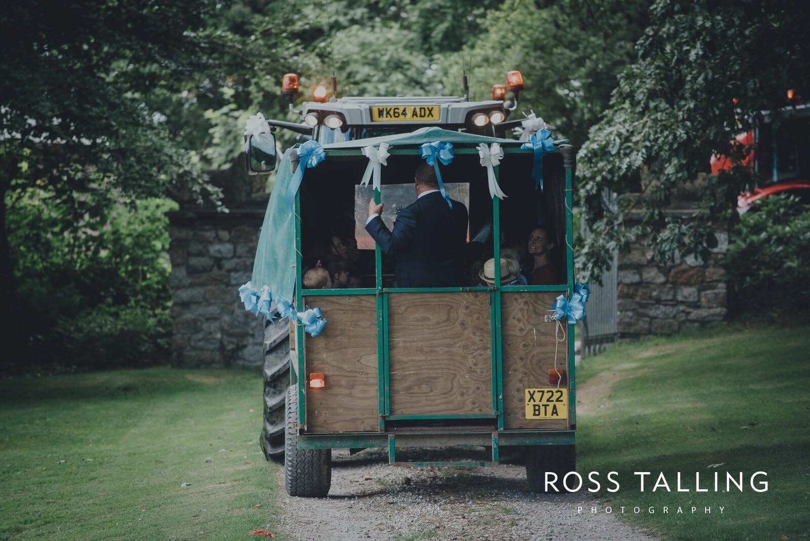 Tredudwell Manor Wedding Photography Cornwall_0085