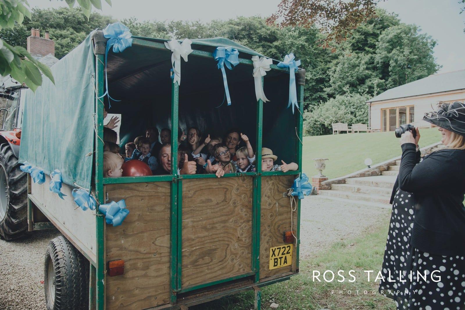 Tredudwell Manor Wedding Photography Cornwall_0080